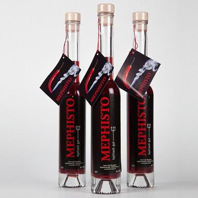 Mephisto - Likör
